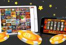Casino Games for Pleasure