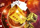 The Interesting Factors about Online Casino Industries