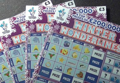 Buying Scratch Cards In Gold Coast Turned Me Filthy Rich