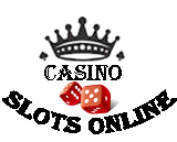 Online Casino Slots Now