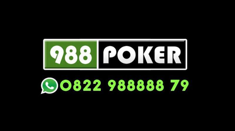 Online Poker IDN Agent Site