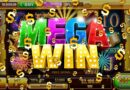 Common Online Slot Terms Explained
