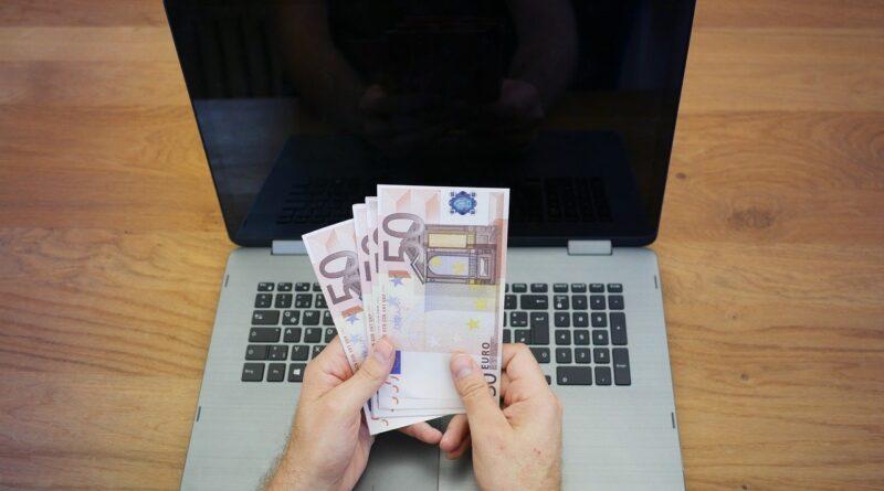 Toto Online Sites — Best Platform For Your Gambling Needs