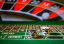 Guide To Playing Online Slot Games